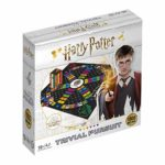 Harry Potter Ultimate Edition Quiz Game
