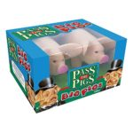 Pass The Pigs Pass the Pigs Big Pigs Dice Game