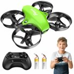 Potensic Upgraded A20 Mini Drone for Kids and Beginners