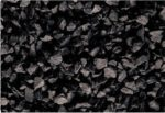 Rockin Colour Decorative Aggregates Various Colours 20kg Gravel Stones Chippings Pebbles Landscaping Midnight Black: Amazon.co.uk: Garden & Outdoors