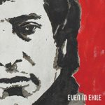 Even In Exile: Amazon.co.uk: Music