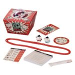 Ridley's | Sumo Slam | Action Family Game | Great Fun for the Family: Amazon.co.uk: Toys & Games
