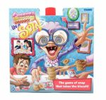 TOMY Games T73114 Greedy Granny – in a Spin: Amazon.co.uk: Toys & Games