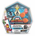 Funko 49095 Collectible Toy