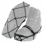 Yaktrax Pro Winter Traction Device