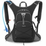 MOSISO Hydration Pack Backpack