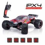 GoStock Remote Control Car