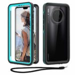 Beeasy Cover Compatible with HUAWEI Mate 30 Case(4G/5G)
