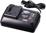 Activ Energy Universal Battery Charger for FERREX Battery Tools Garden Tools