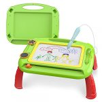 Toys for 2 3 Year Old Boys Magnetic Drawing Board