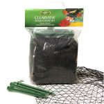 Blagdon 1022415 Clearview Pond Cover Net