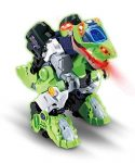 VTech Switch & Go Dinos Overseer the T-Rex Kids Toy