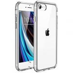UNBREAKcable Case for iPhone SE 2020