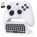 Controller Keyboard for Xbox Series X/S/Xbox One/One S
