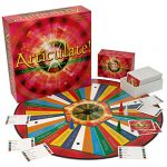 TOMY Articulate T73013 Board Game for Children Educational Game from 2 Players + Team Board Game for Children Teenagers and Adults Ages 8+