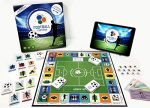 The Football Manager Board and Computer Game You Play With Friends and Family