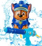 PAW PATROL Outdoor Toys For Children